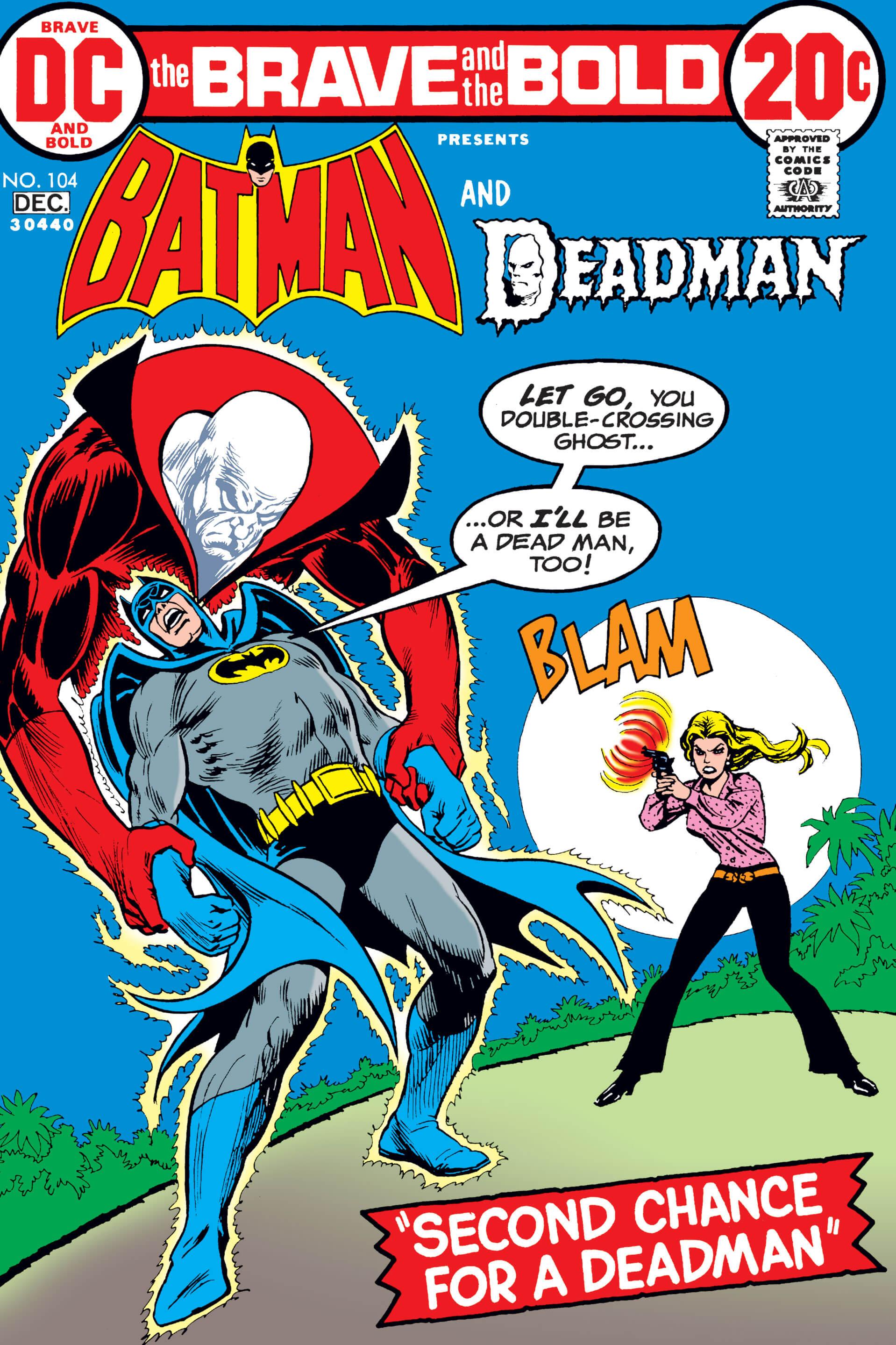 deadman-essential2-theghostandthebat-BAB-104.Cvr.600clr-v1.jpg