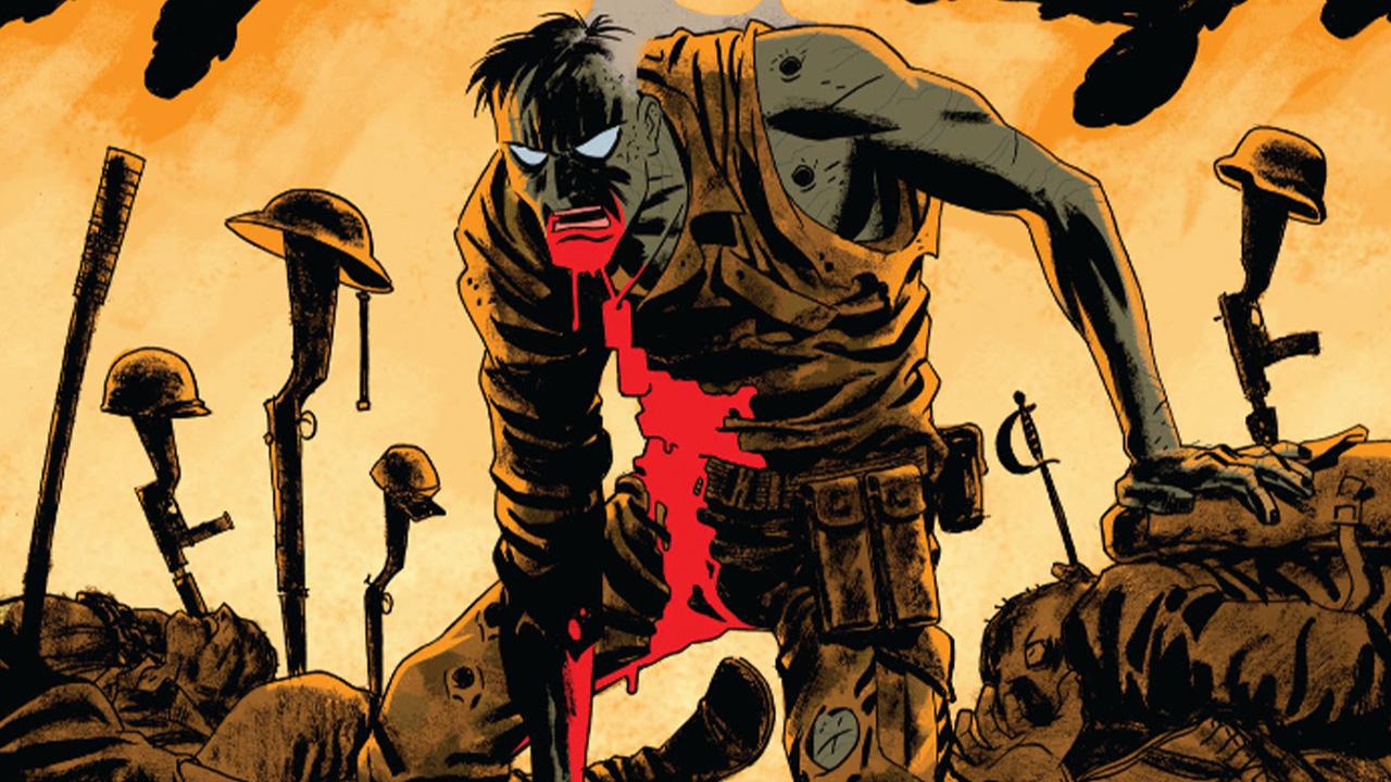 GI-Zombie.jpg