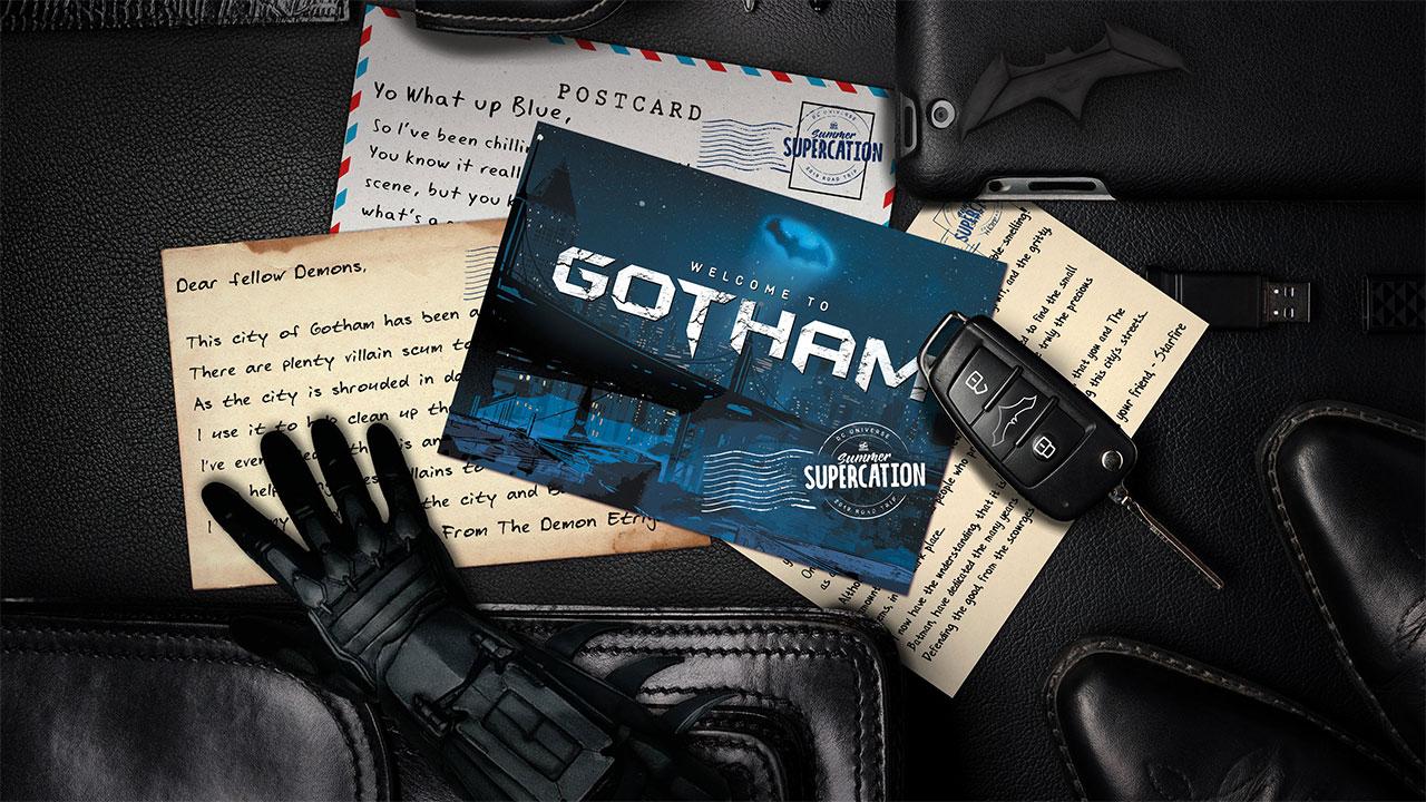 gotham-postcard-header.jpg