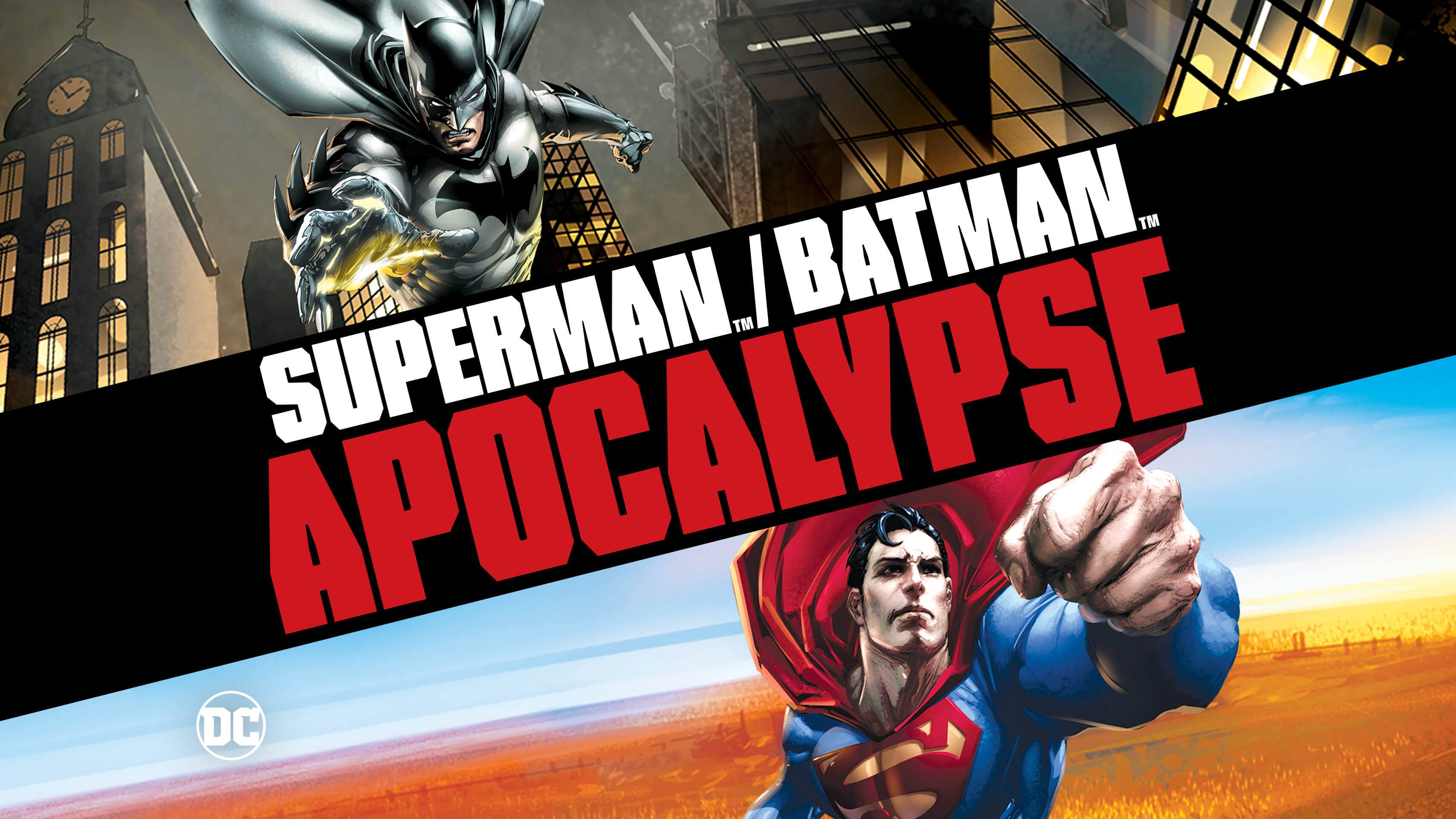 47_SupermanBatmanApocalypse_Landscape-2.jpg