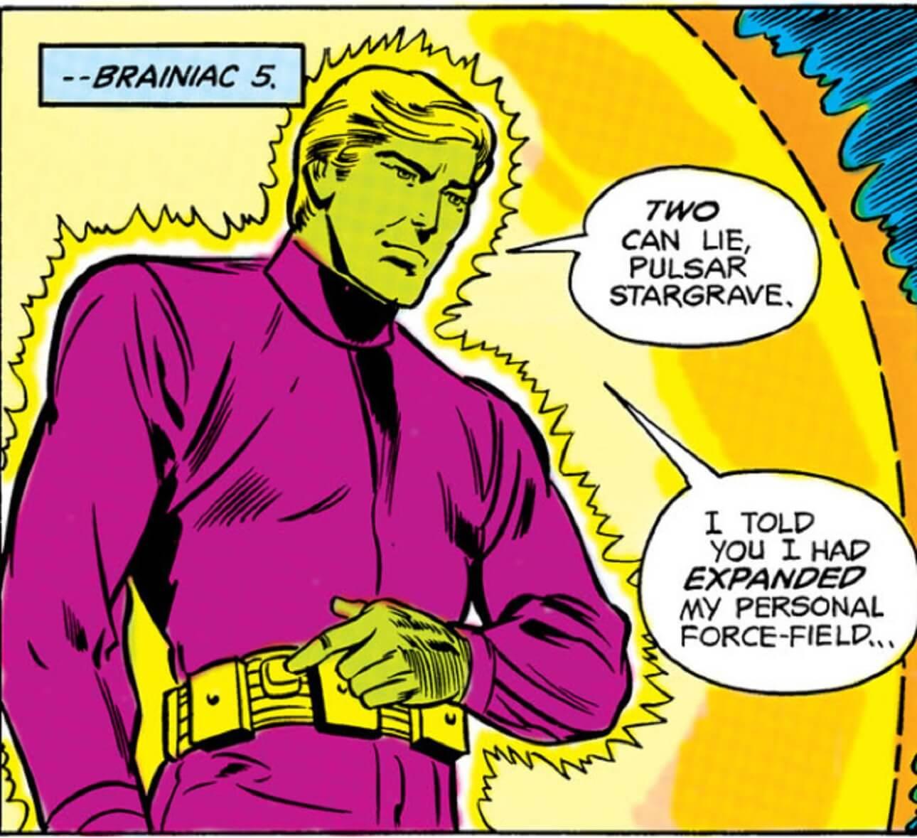 Brainiac 5.jpg