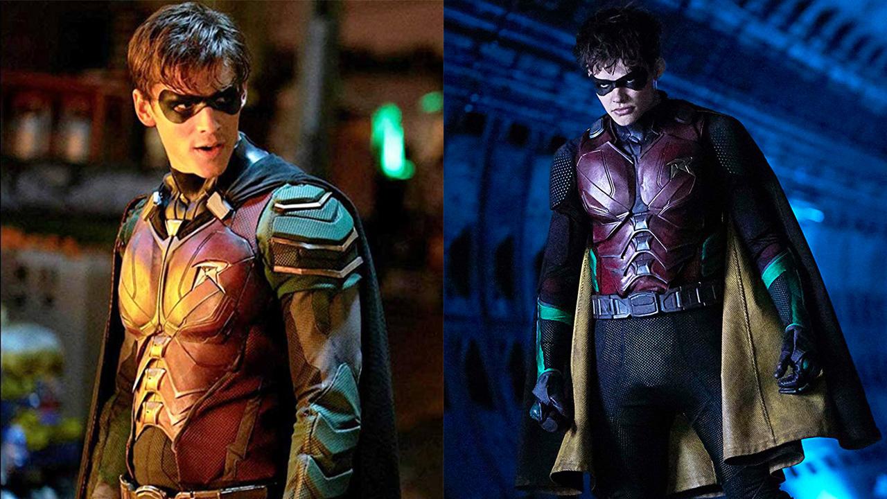 Titan-Robins.jpg