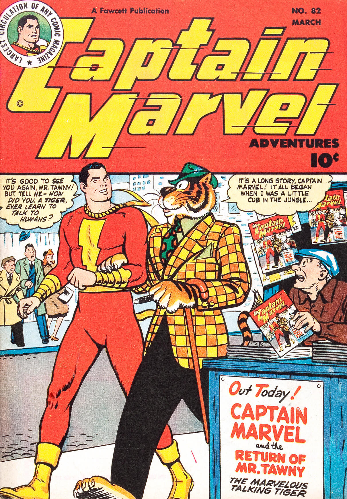 Captain Marvel Adventures 82.jpg