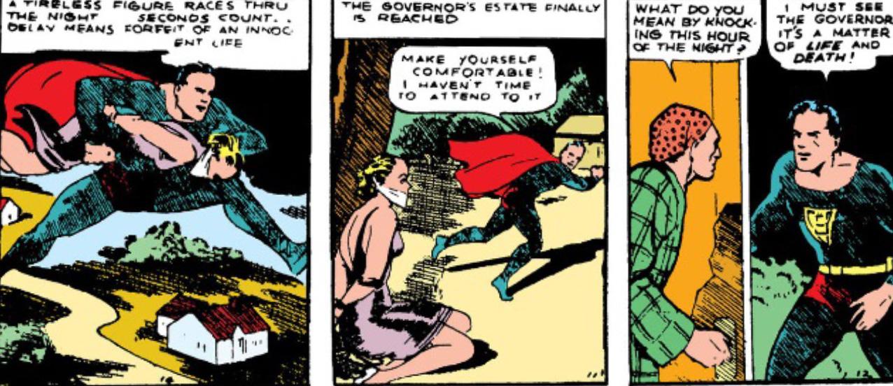 Superman-Action-Comics-1.jpg