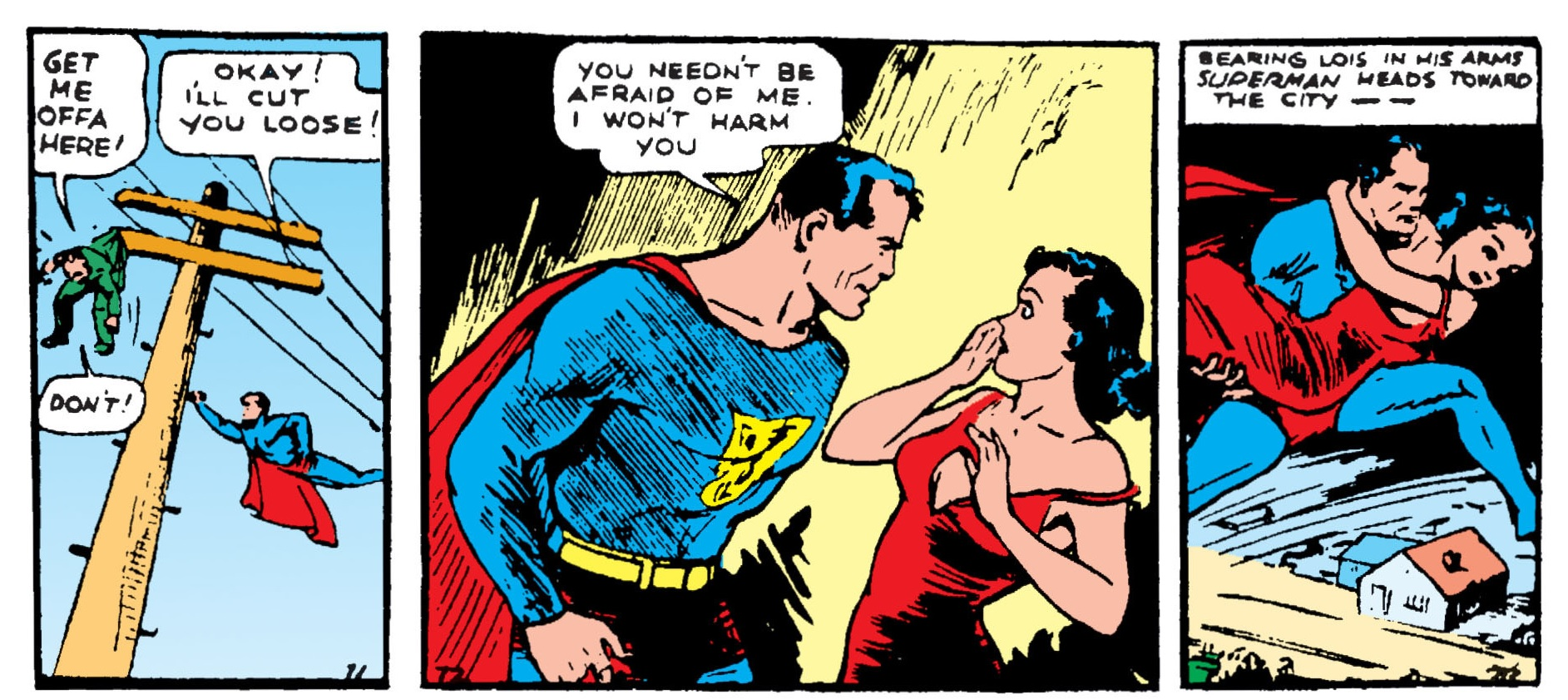 action-comics-1-superman-meets-lois-lane.jpg