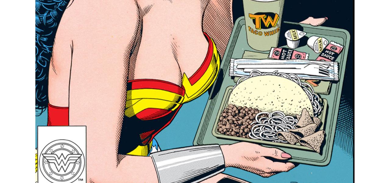 Wonder-woman-Taco-Whiz-2.jpg