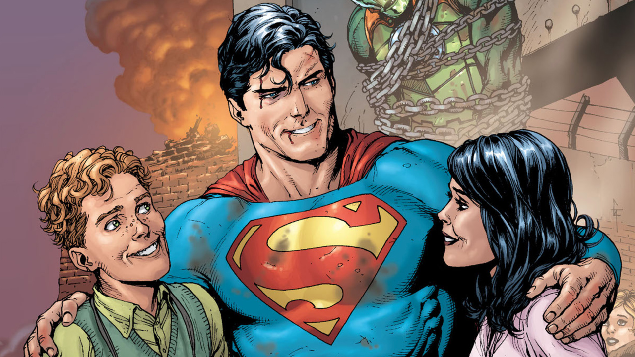 Superman-header.jpg