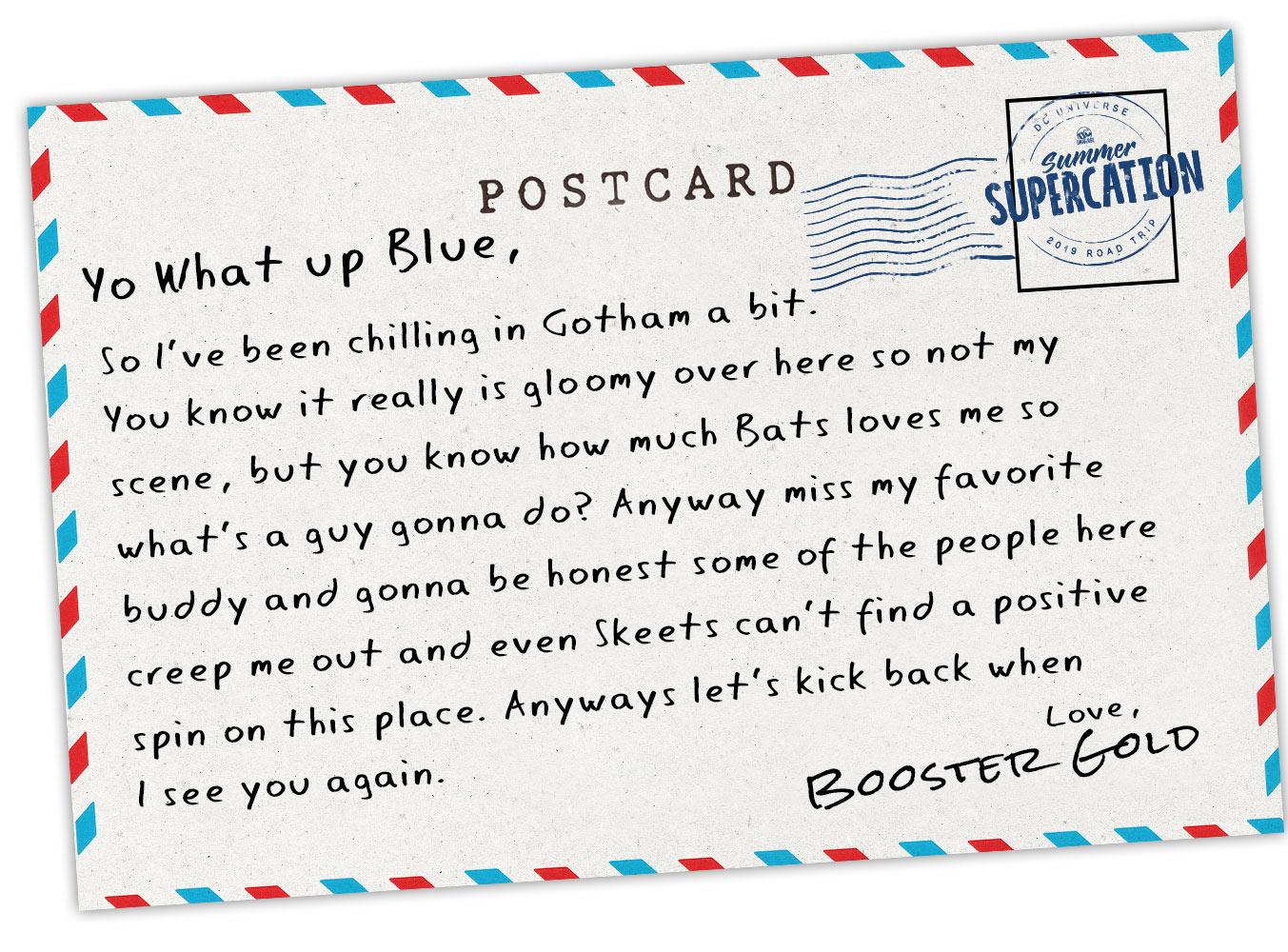 gotham_postcards_190628_v2.jpg