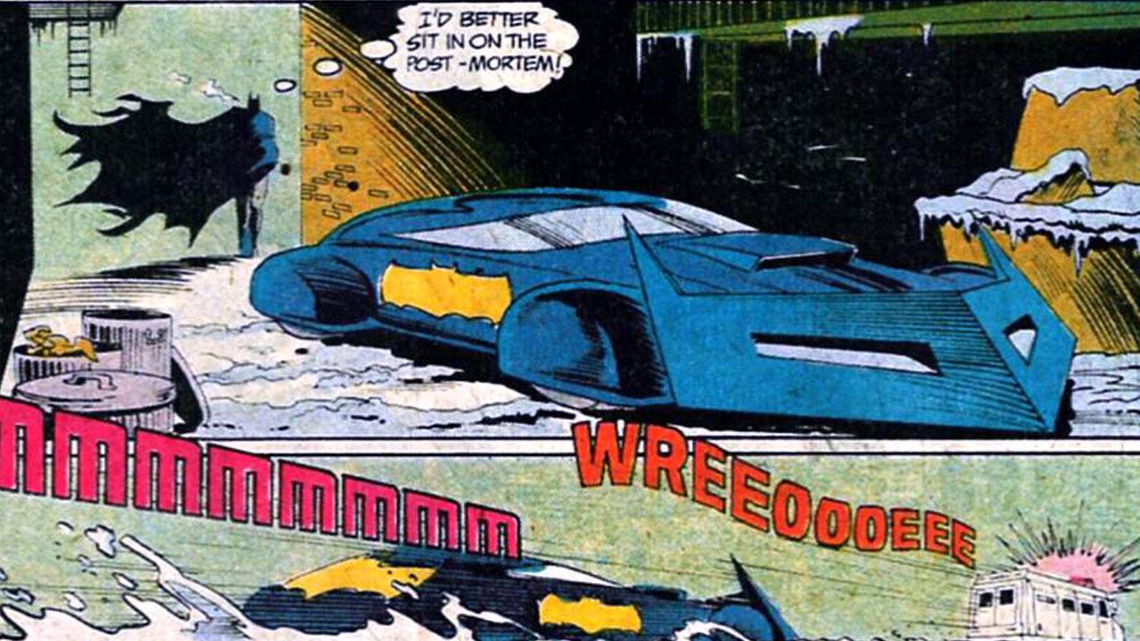 Breyfogle-Batmobile.jpg