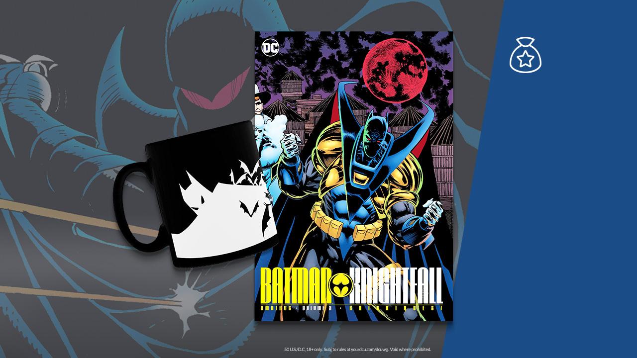 BatmanKnightfall-NEWS CARD.jpg