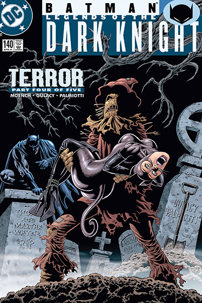 scarecrow-essential3-modernage-BatmanLODK_140_TerorP.4_Cover-v1.jpg
