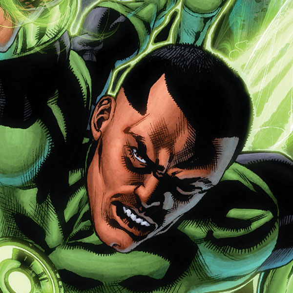 johnstewart-profile-GreenLanternCorps-2011-2015-Vol5-Uprising_Cover-v1-600x600-marquee-thumb.jpg