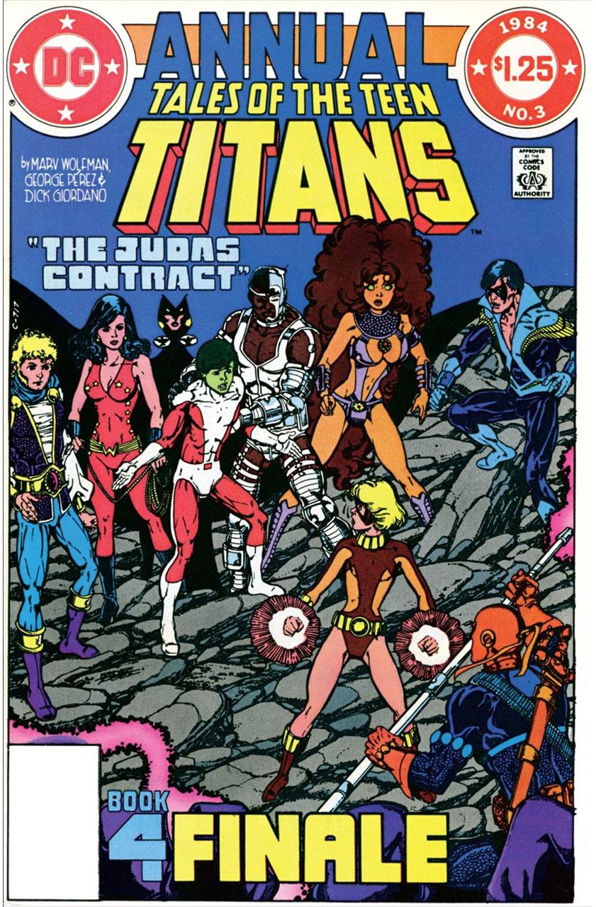 Titans-Cover-4.jpg
