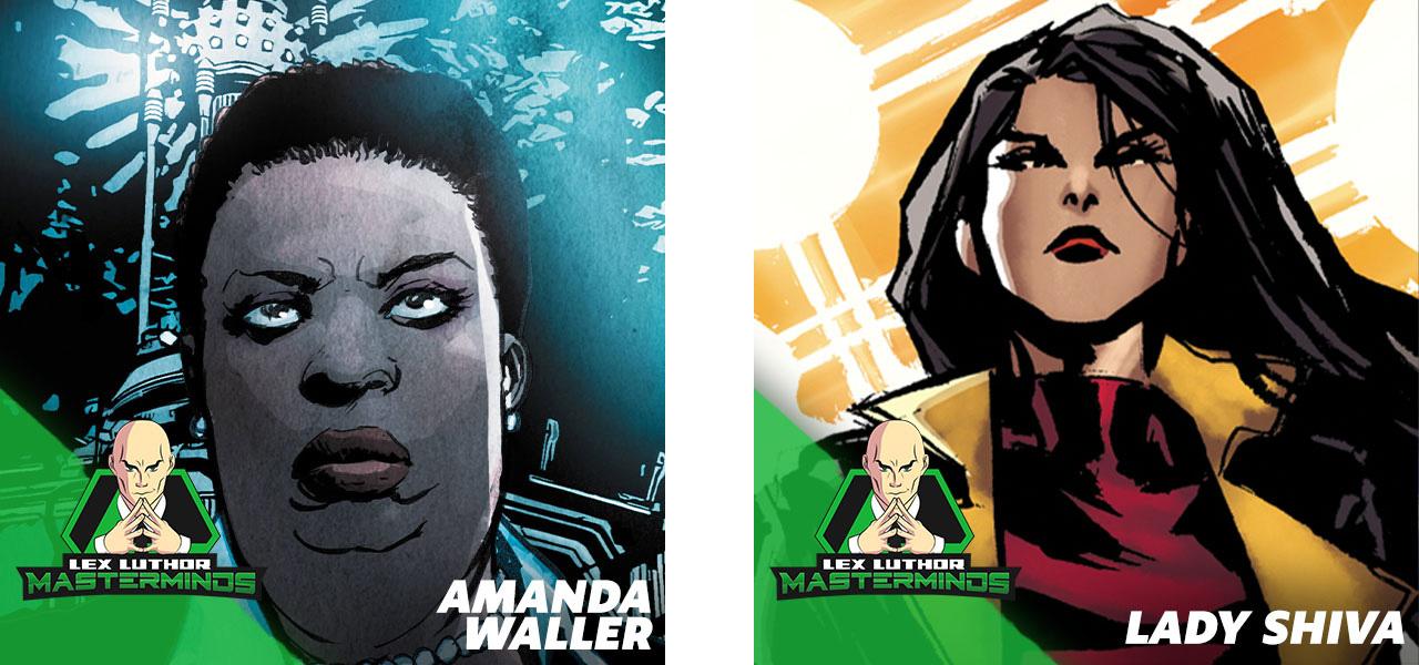 Waller-vs.-Shiva.jpg