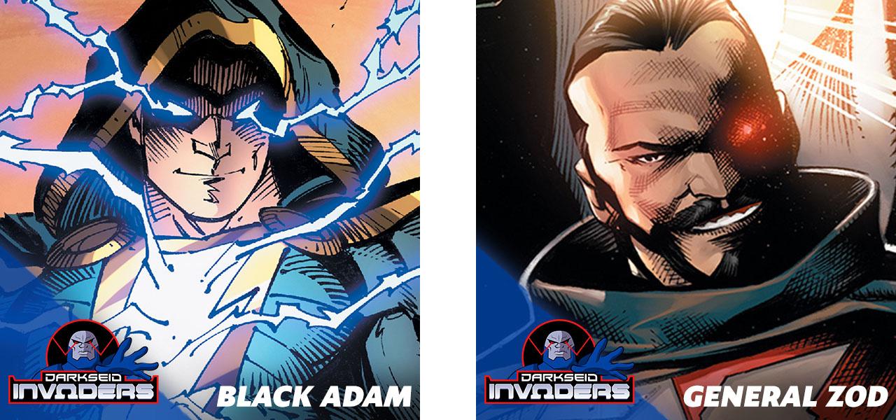 Adam-vs-Zod.jpg