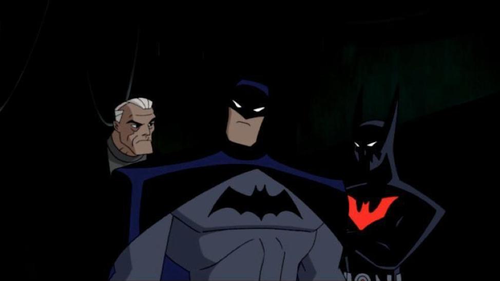 Bats x3.png