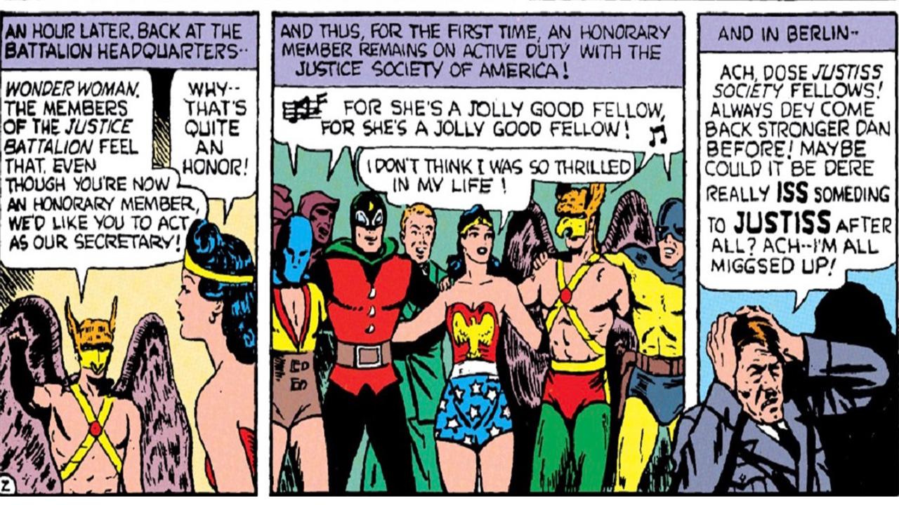 Wonder-Woman-Secretary-2.jpg