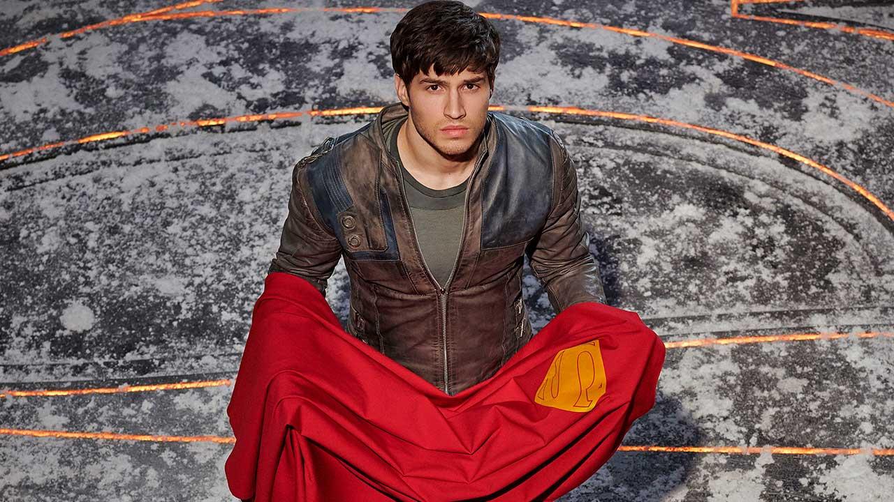 krypton-banner.jpg