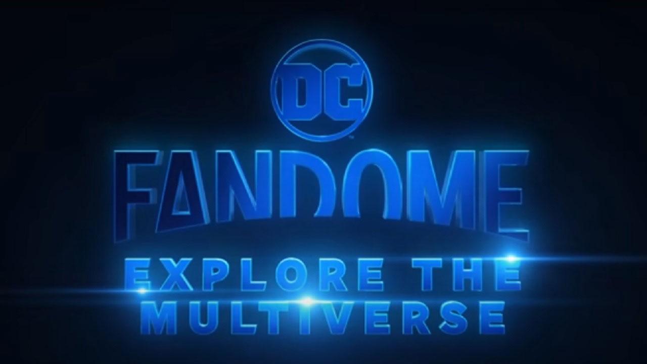 DC-Fandome-Explore-The-Multiverse.jpg