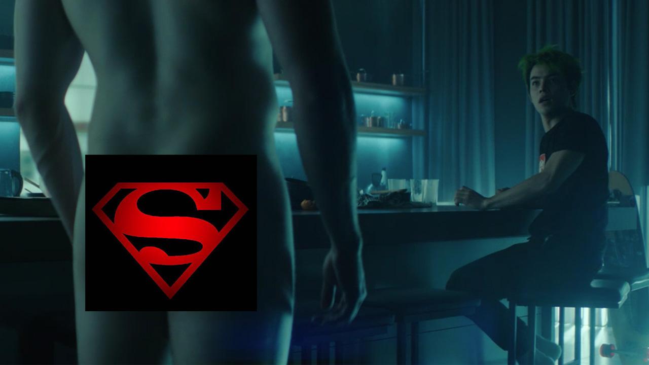 Superboy-Titans-Butt.jpg