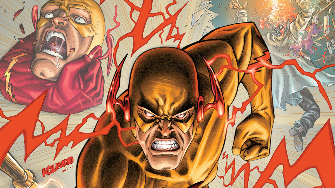 Reverse-Flash-Header.jpg