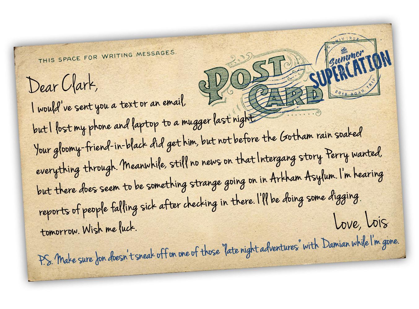 gotham_postcards_190628_v5.jpg