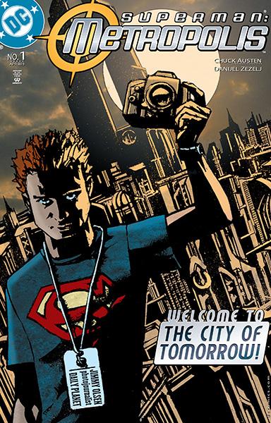 _jimmyolsen-essential2-exploringachangedhometown-SM_Metropolis_#1_cov-v1.jpg