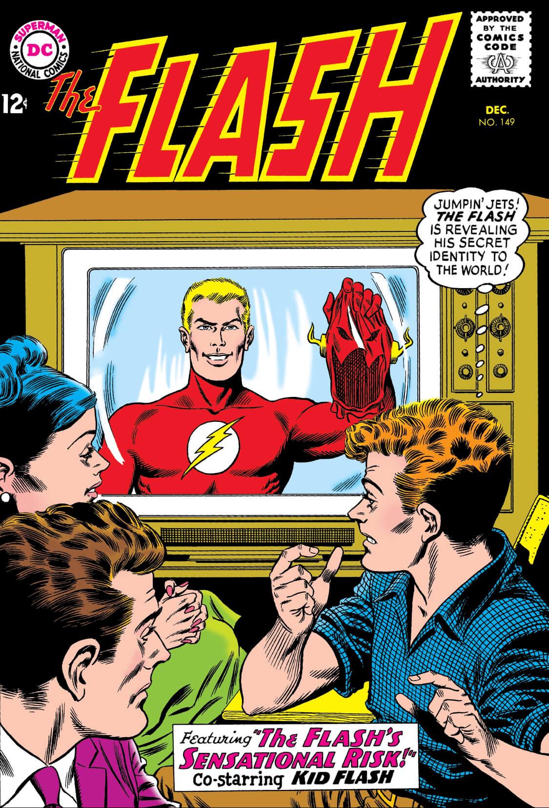 flash-silver-age.jpg