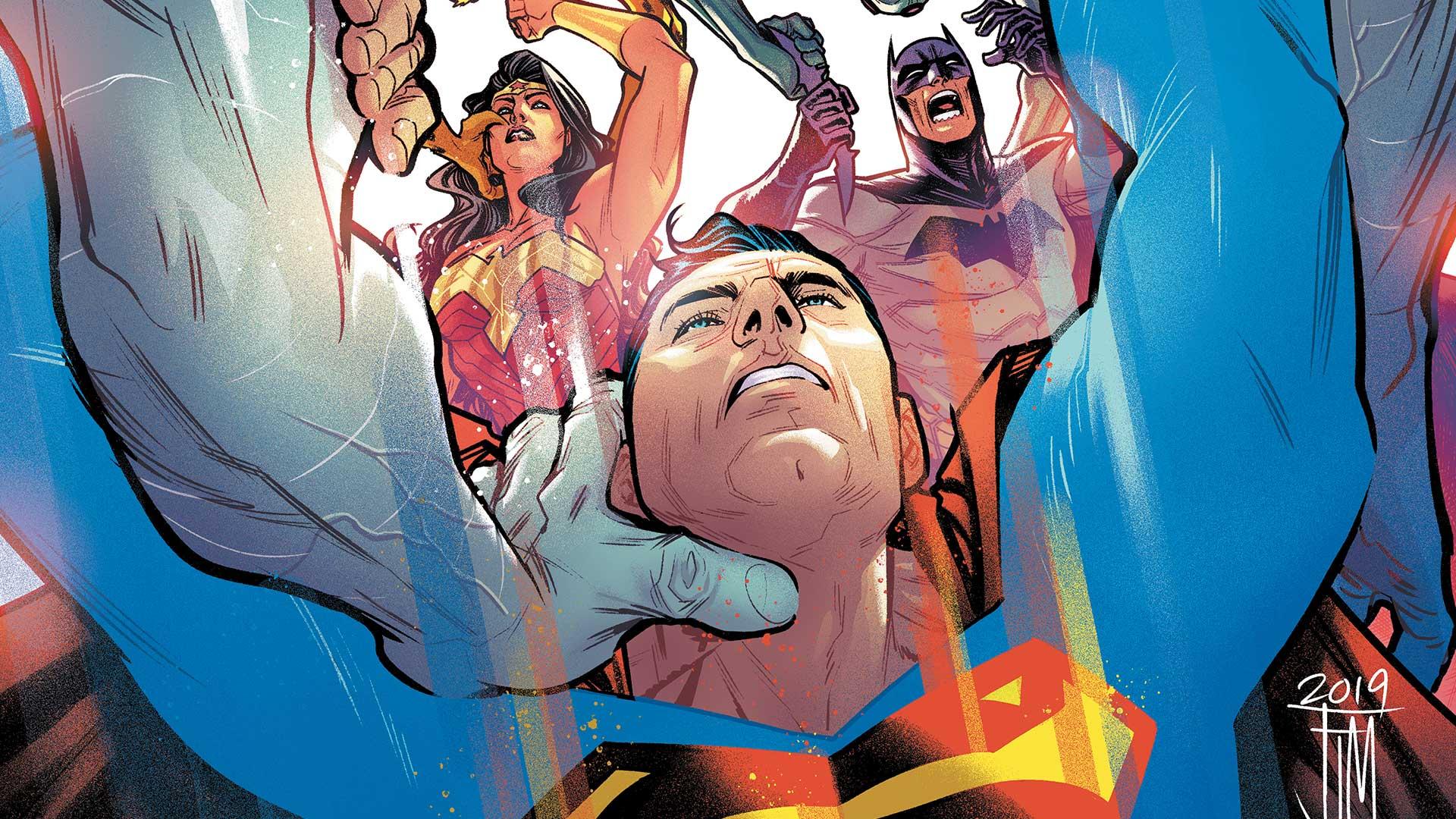 ComicsGallery_DC_20190828__JUSTL_Cv30_5d55e4254feca0.62925246.jpg