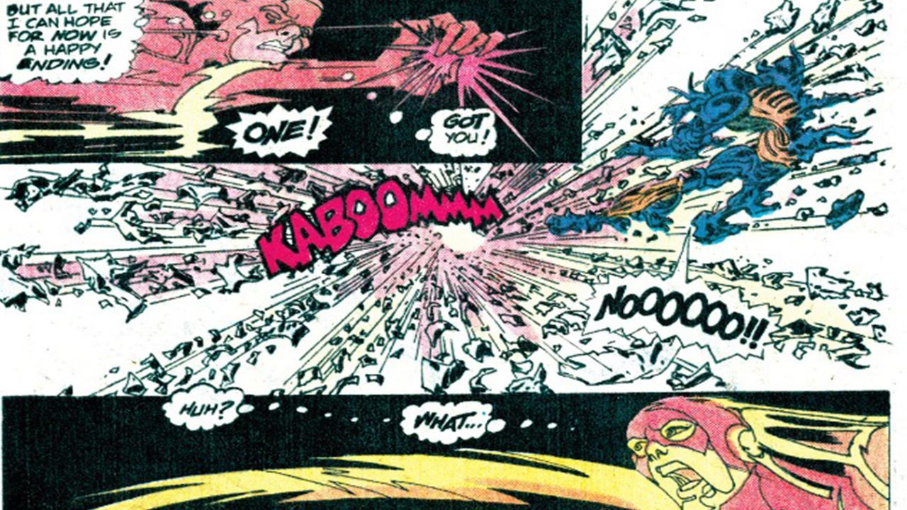Flash-Lightning-Bolt-1.jpg