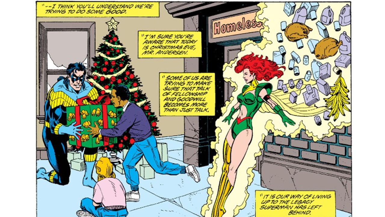JLA-Christmas-1.jpg