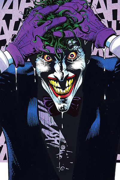 joker-profile-BATMANTHEKILLING-JOKE_01_33-v1-401x600-masthead.jpg