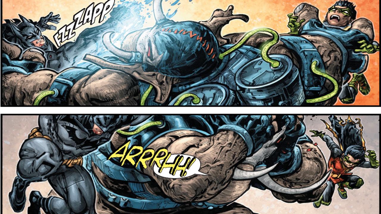 Bane-Ninja-Turtles-2.jpg