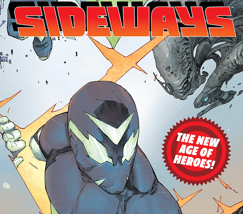 Sideways #1 Cover.png