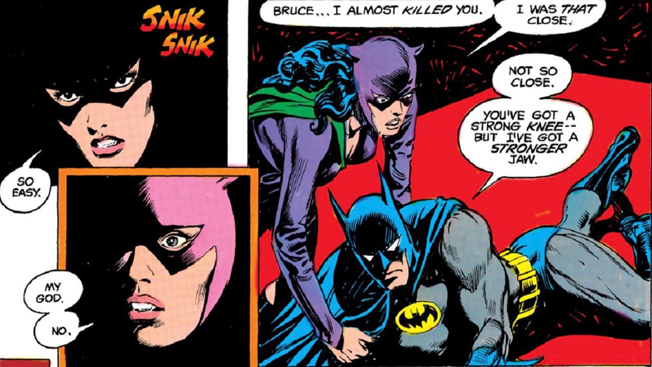 batman-catwoman-secret-identity-1.jpg