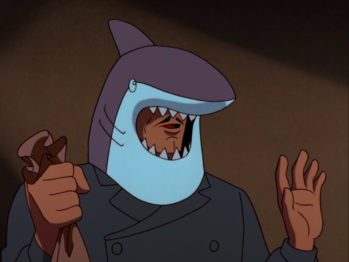 Terrible Shark.png