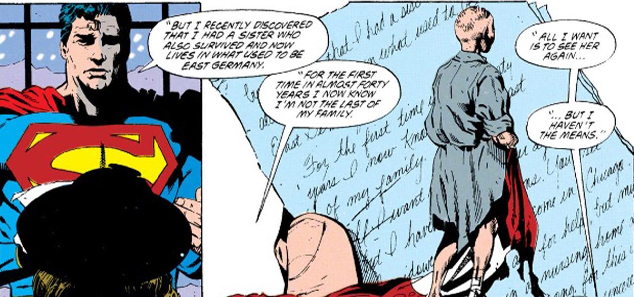 Superman-Letters-2.jpg