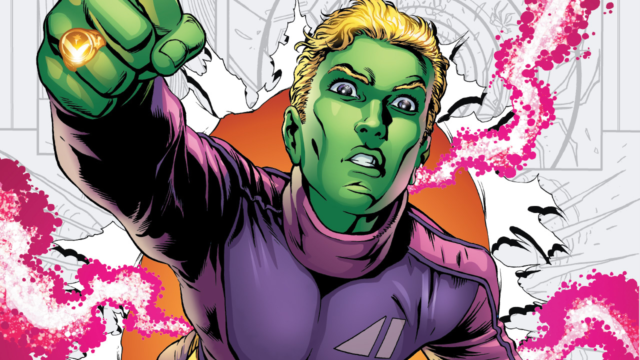 Supergirl-Brainiac.jpg