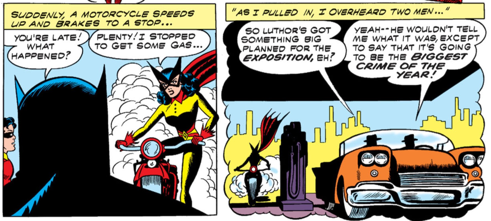 Batwoman No Gas.png