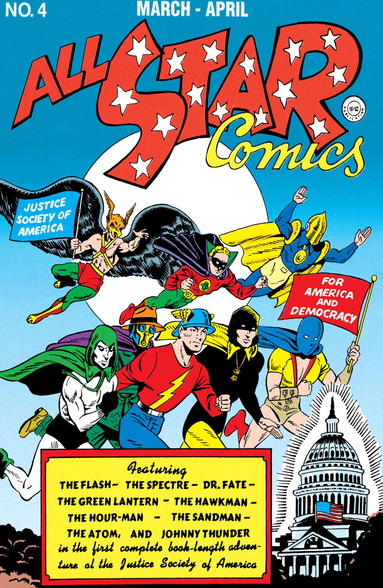 All-Star-Comics.jpg