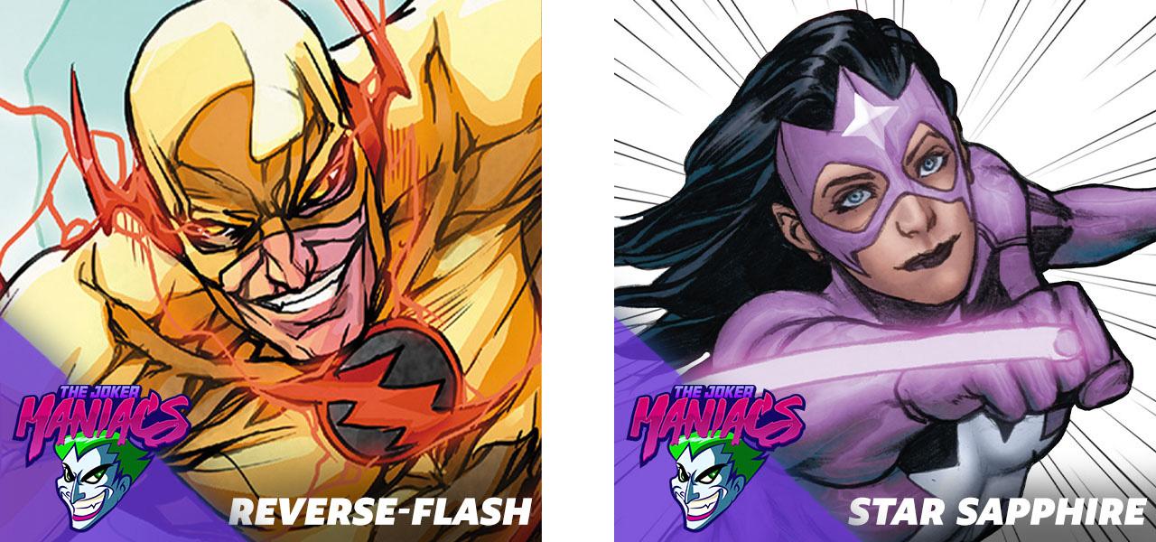 Reverse-vs-Star.jpg