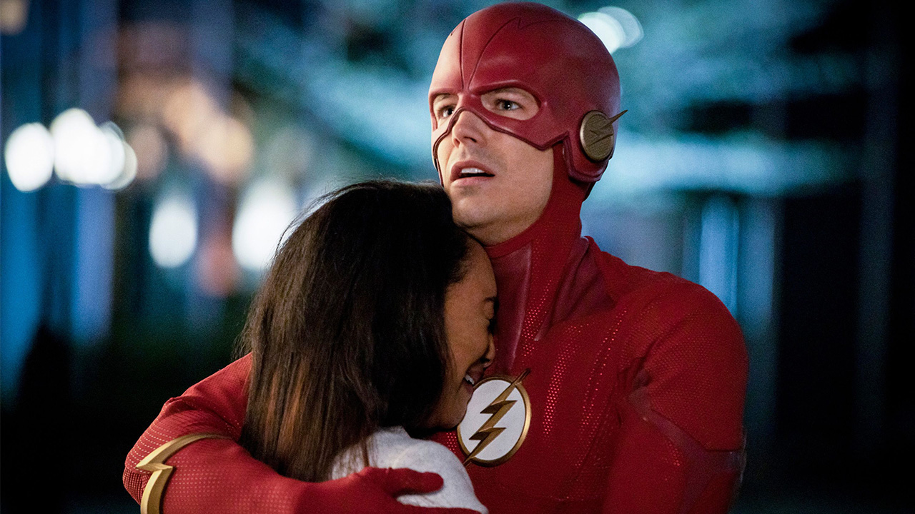 Flash-CW.jpg