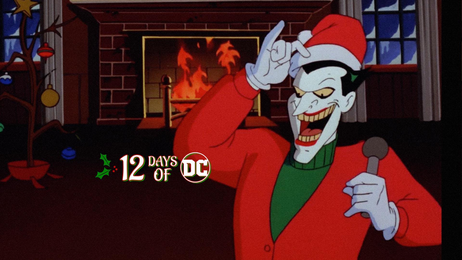 dcu-12days-joker_MH_v1.jpg