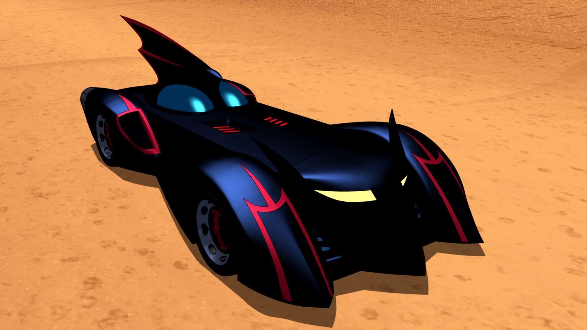 Batmobile_BATB.jpg