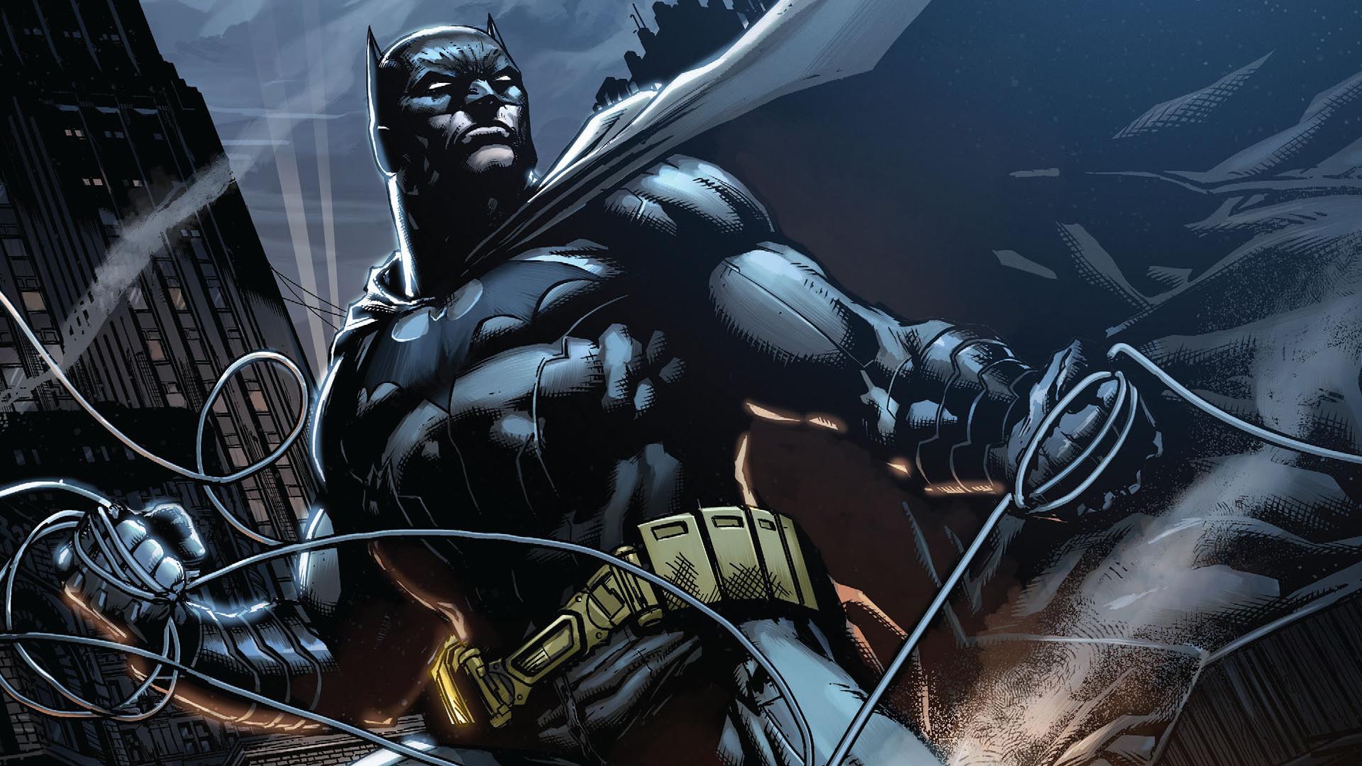 New 52 Batman.jpg