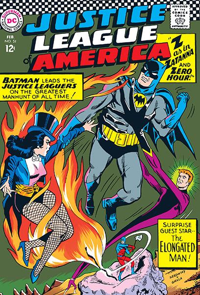 zatanna-essential1-searchforzatara-JusticeLeagueofAmerica#51cover-vq.jpg