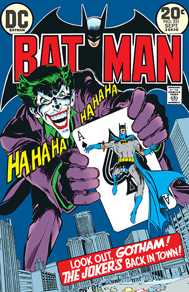 joker-essential3a-bronzeage-Batman251_Cover-v1.jpg
