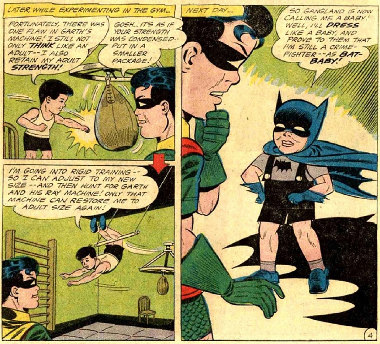 Batman-Bat-Baby.jpg