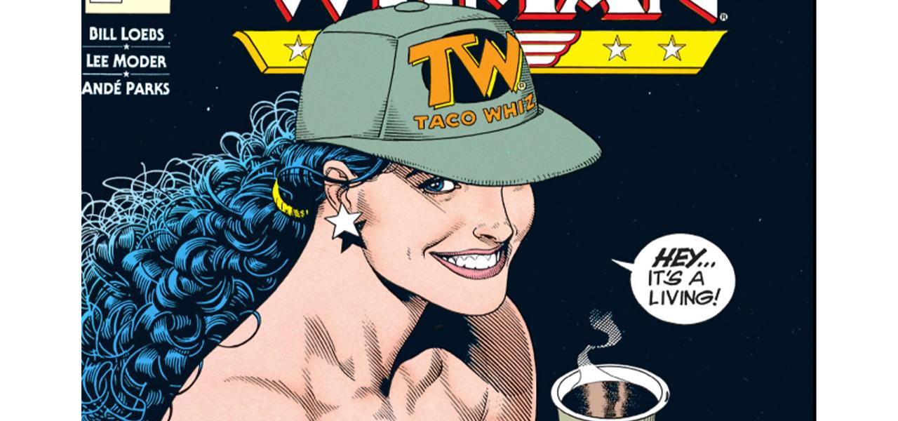 Wonder-Woman-Taco-Whiz-1.jpg