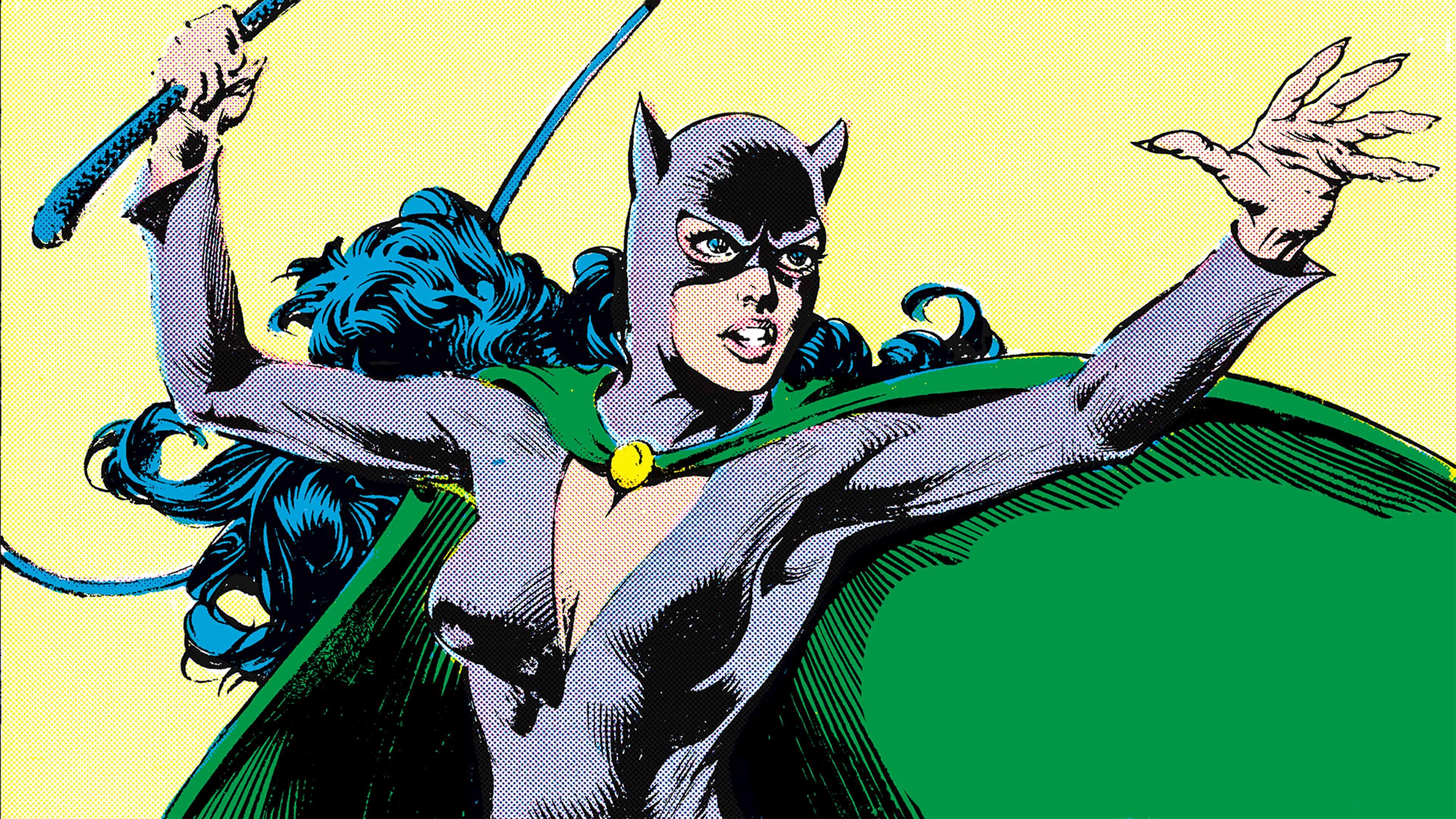 catwoman_anniversary_day3_news_hero-c_v1_200415.jpg